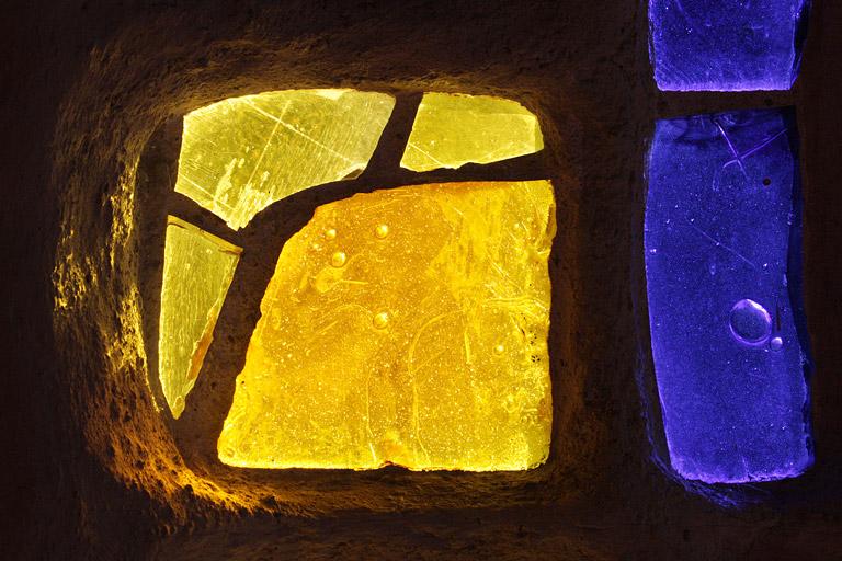 Shades Of Light / I., October 2008
