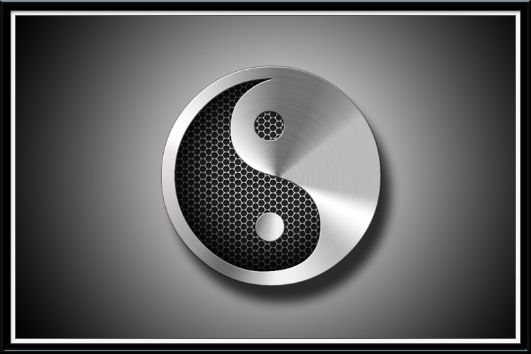 Yin Yang Yo-Yo, September 2009