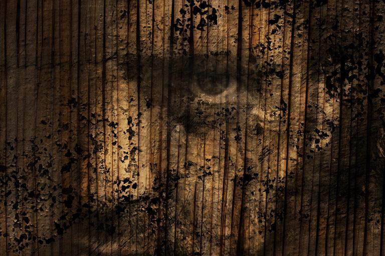 Dark Dreams, October 2009
